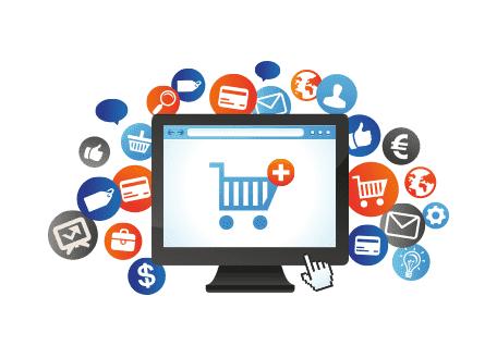 2cd8fe160f8b14 Tworzenie sklepów internetowych. Projektowanie stron dla e-commerce ...